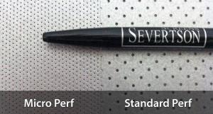 cinema-micro-vs-standard-small