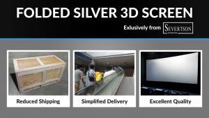 folded-3d-press-release