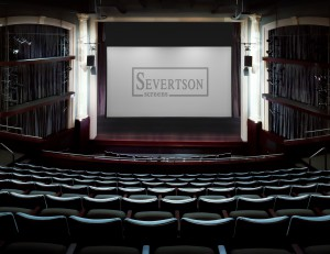Severtson-Screens-Giant-Electric-Screen