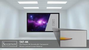 Severtson TAT-4K