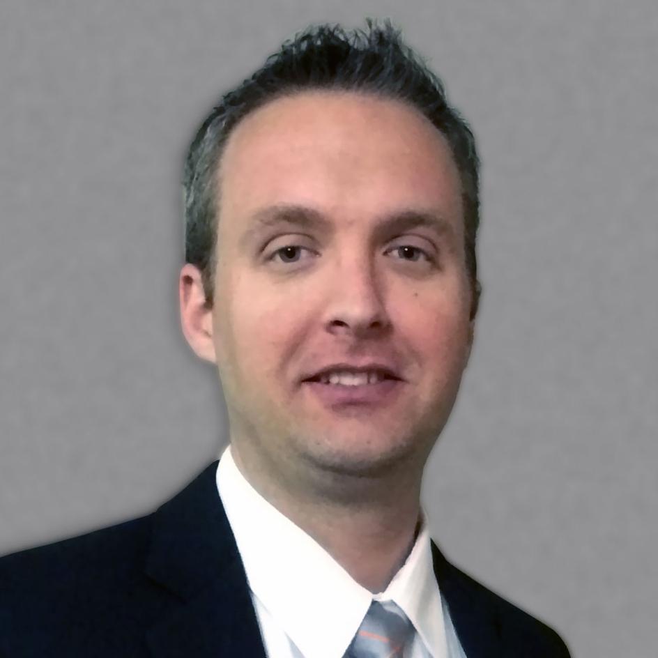 Kirk Severtson