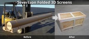 folded-3d-ba