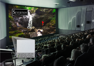 sat-theater_waterfall_features