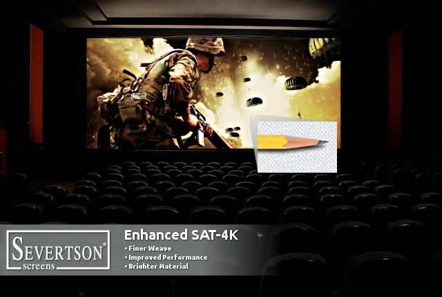 SAT2_Cinema_Soldier