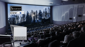 SAT-Theater_forest