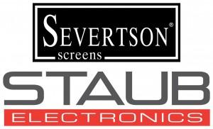 Staub-Severtson